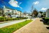 Property For Sale in Nieuwe Steenberg, Cape Town