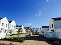 Property For Sale in Zwaanswyk, Cape Town