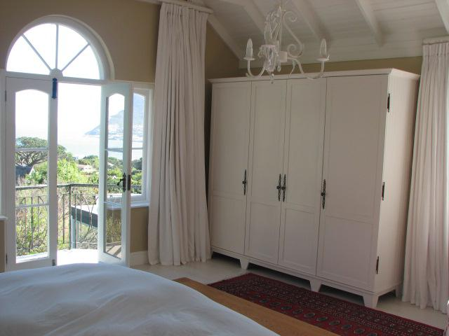 Property For Sale in Hout Bay, Cape Town 24