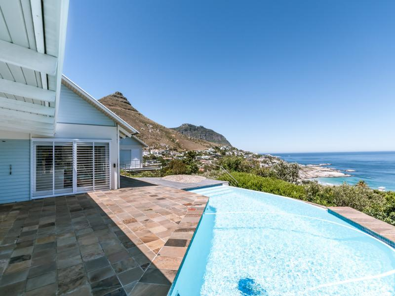 Property For Sale in Llandudno, Cape Town 7