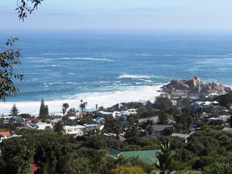 Property For Sale in Llandudno, Cape Town 1