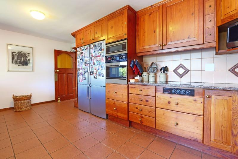 Property For Sale in Llandudno, Cape Town 34
