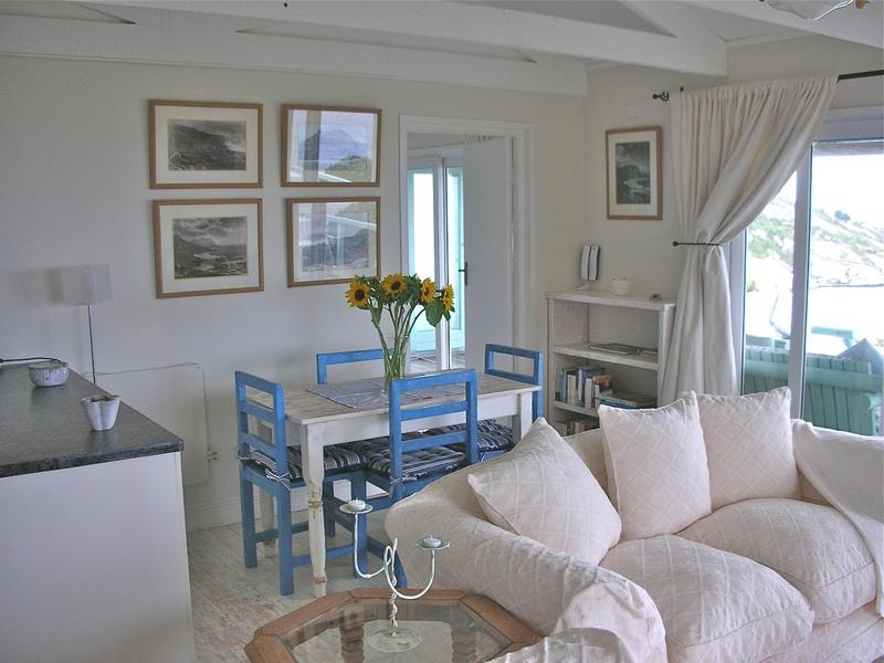 Property For Rent in Llandudno, Cape Town 9