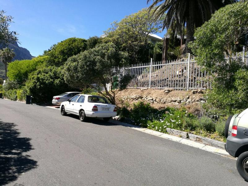 Property For Sale in Llandudno, Cape Town 8