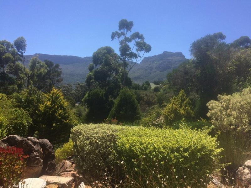 Property For Sale in Bokkemanskloof, Hout Bay 2