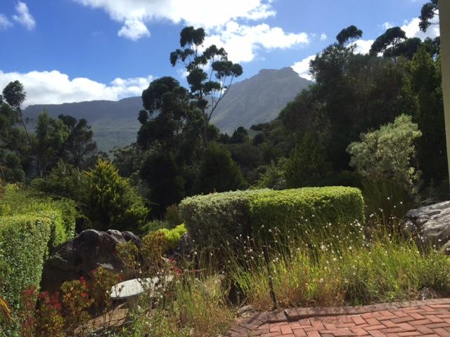 Property For Sale in Bokkemanskloof, Hout Bay 1