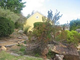 Property For Sale in Bokkemanskloof, Hout Bay 7