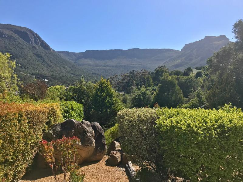 Property For Sale in Bokkemanskloof, Hout Bay 12