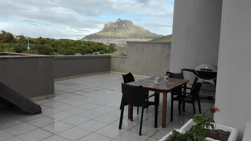 Property For Sale in Hout Bay, Cape Town 8