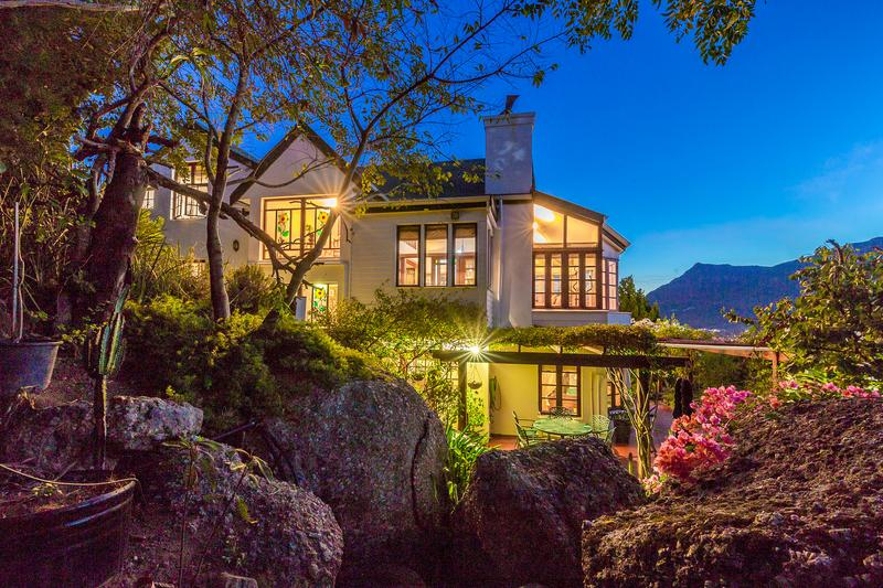 Property For Sale in Berg En Dal, Hout Bay 7