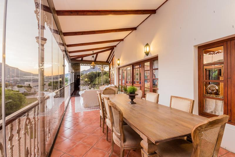 Property For Sale in Berg En Dal, Hout Bay 24