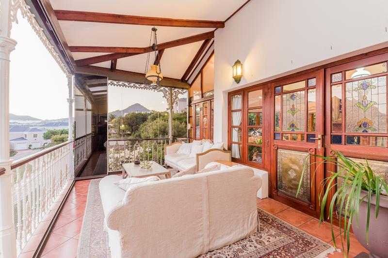 Property For Sale in Berg En Dal, Hout Bay 27