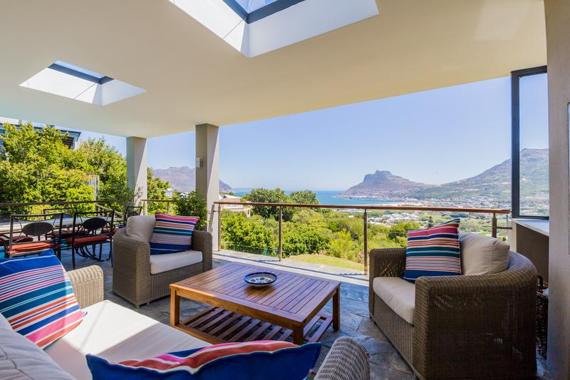 Property For Sale in Hout Bay, Cape Town 45