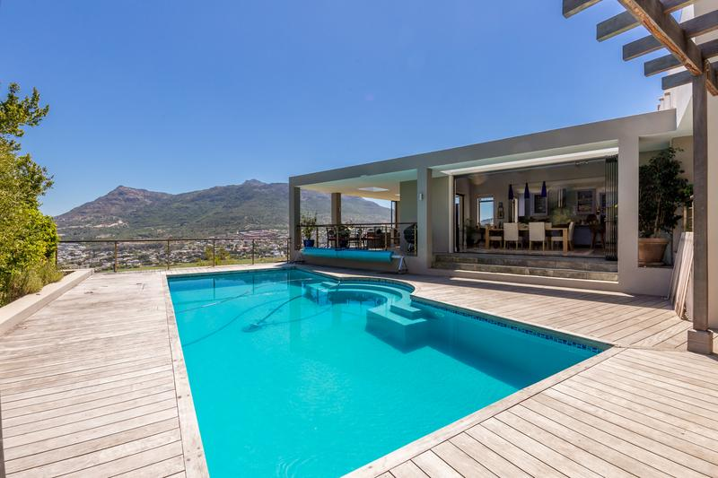 Property For Sale in Hout Bay, Cape Town 61