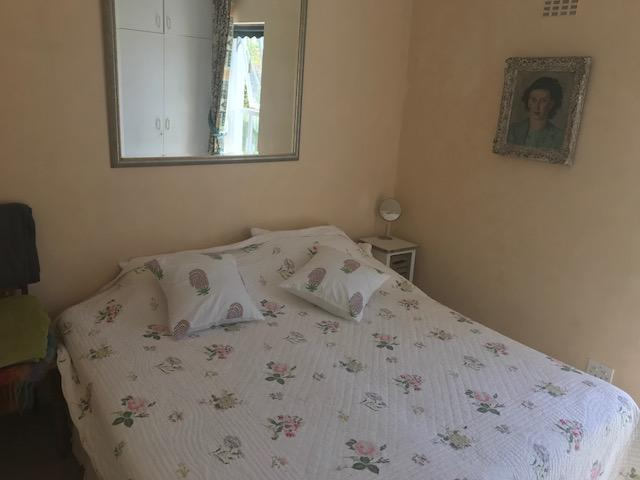 Property For Sale in Bokkemanskloof, Hout Bay 18