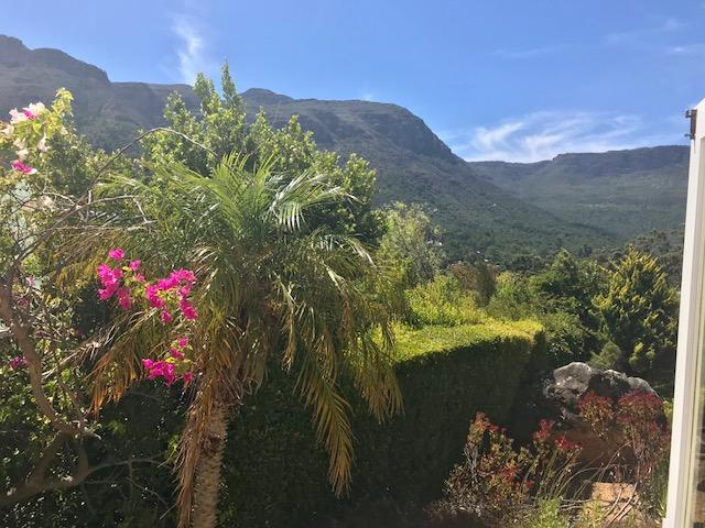 Property For Sale in Bokkemanskloof, Hout Bay 22