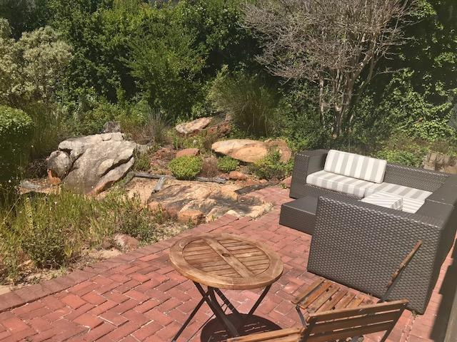 Property For Sale in Bokkemanskloof, Hout Bay 23