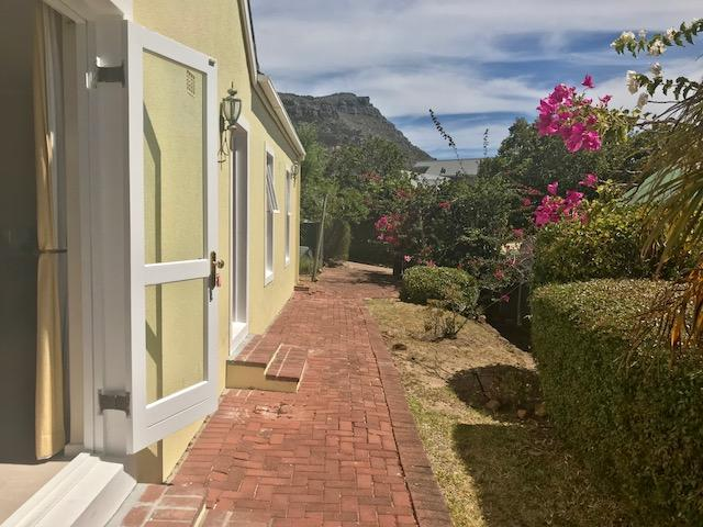 Property For Sale in Bokkemanskloof, Hout Bay 24