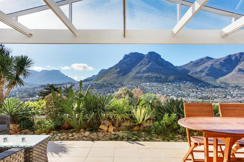 Property For Sale in Northshore, Hout Bay 1