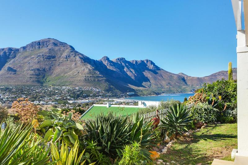 Property For Sale in Northshore, Hout Bay 2