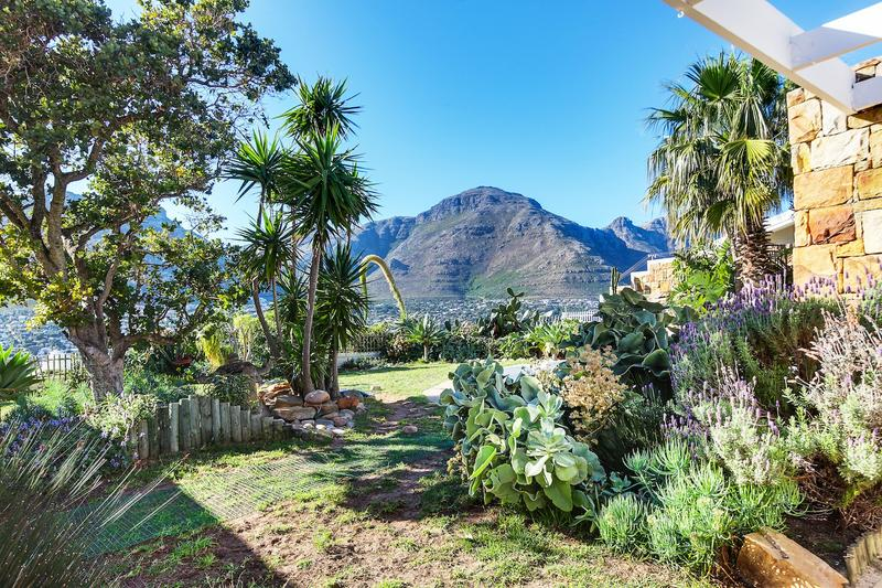 Property For Sale in Northshore, Hout Bay 3