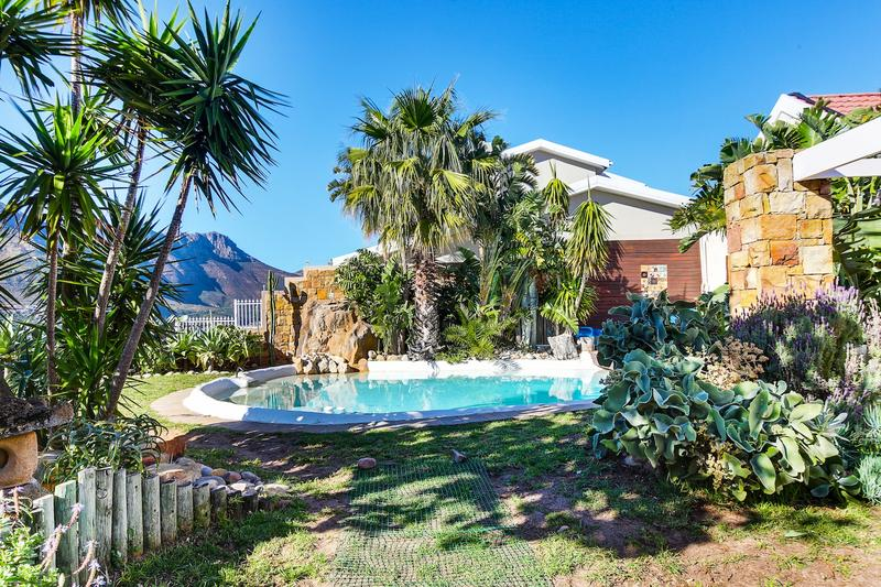 Property For Sale in Northshore, Hout Bay 4