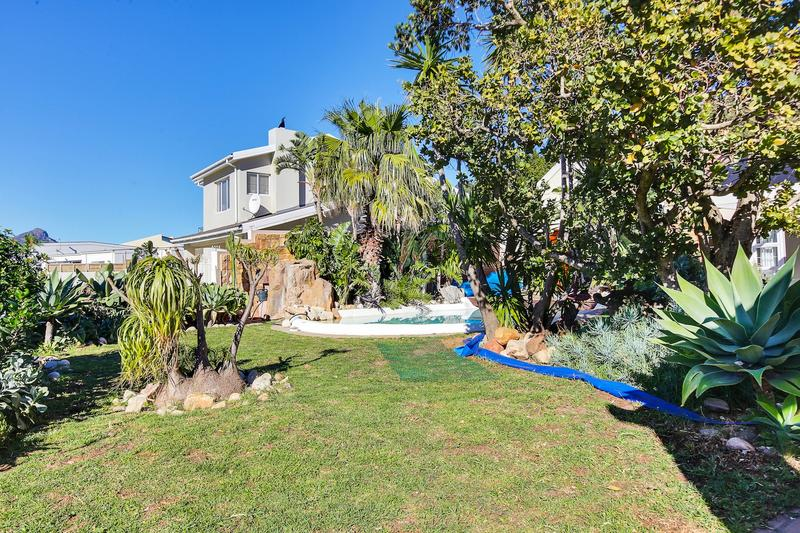 Property For Sale in Northshore, Hout Bay 7