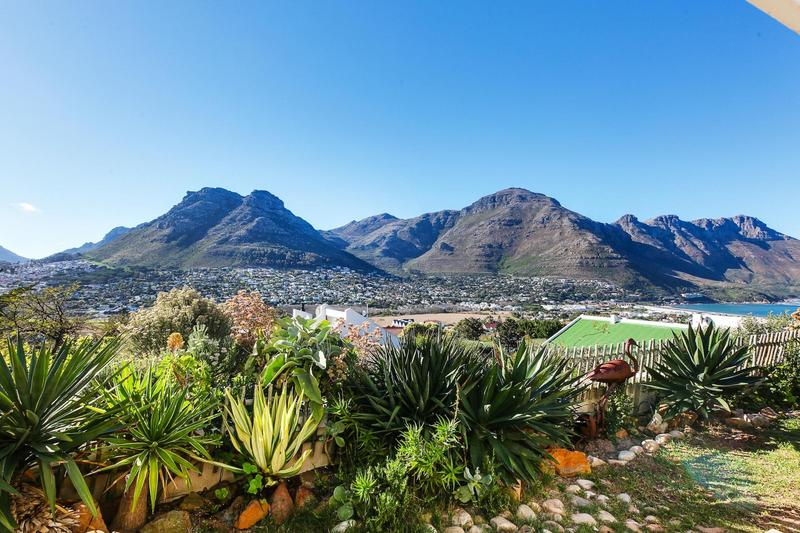 Property For Sale in Northshore, Hout Bay 8