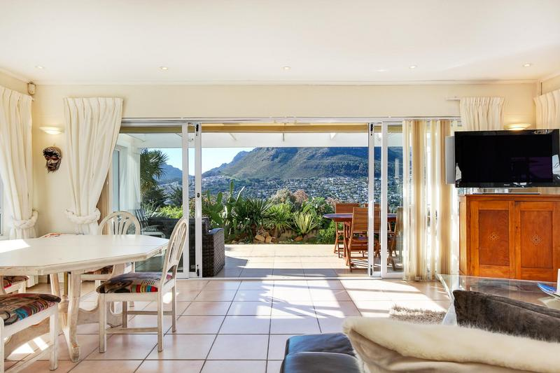Property For Sale in Northshore, Hout Bay 19
