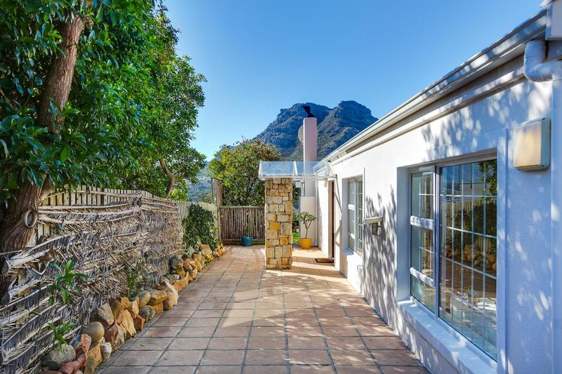 Property For Sale in Northshore, Hout Bay 26