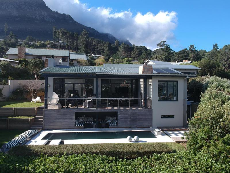 Property For Sale in Kenrock Country Estate, Hout Bay 2