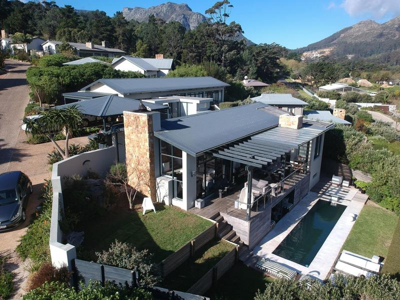 Property For Sale in Kenrock Country Estate, Hout Bay 3