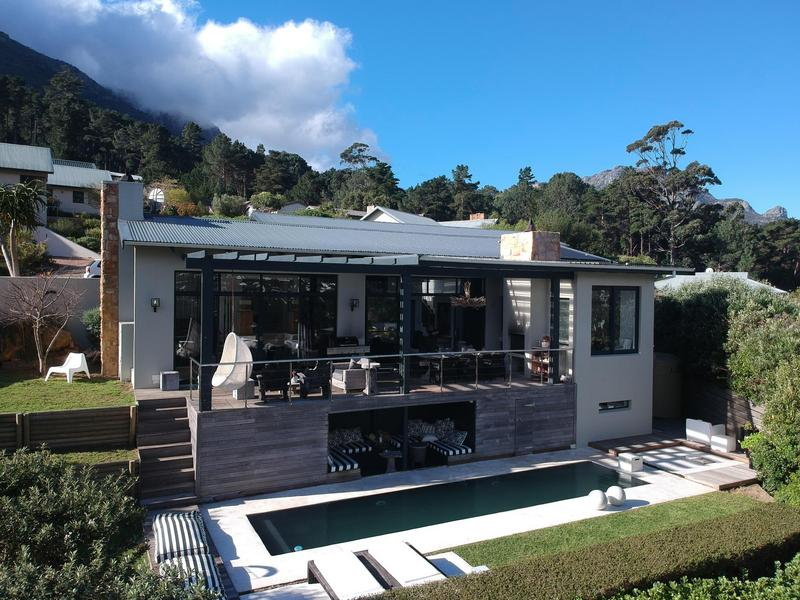 Property For Sale in Kenrock Country Estate, Hout Bay 5