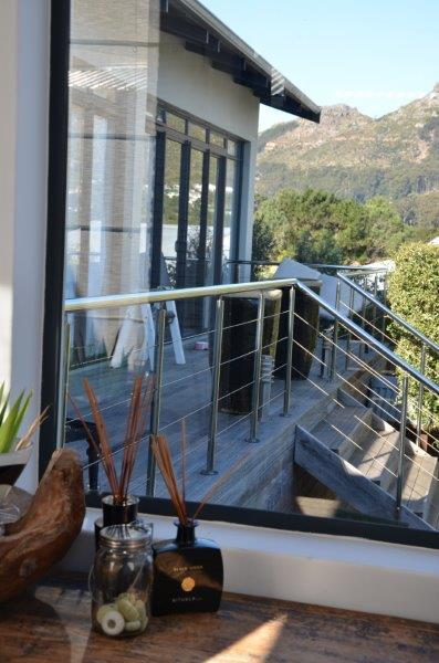 Property For Sale in Kenrock Country Estate, Hout Bay 10