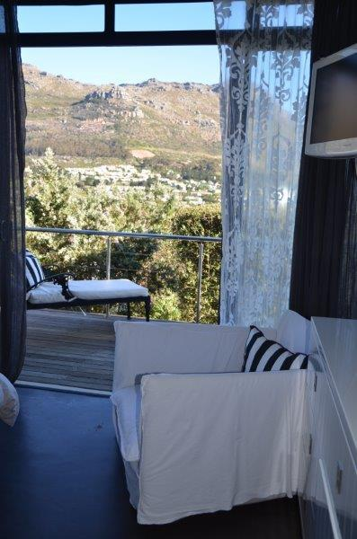 Property For Sale in Kenrock Country Estate, Hout Bay 14