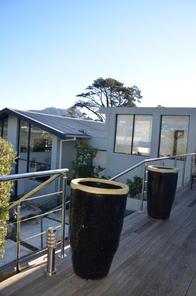 Property For Sale in Kenrock Country Estate, Hout Bay 16