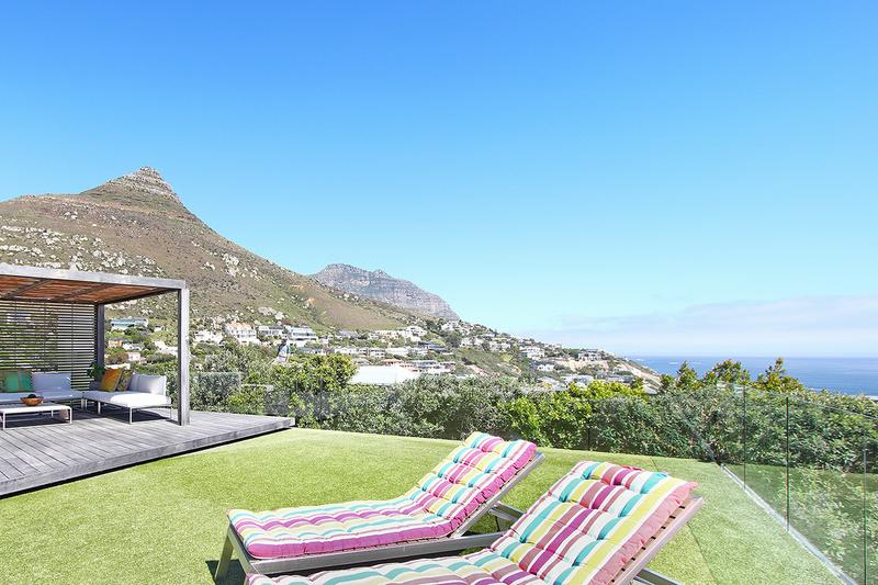 Property For Sale in Llandudno, Cape Town 10
