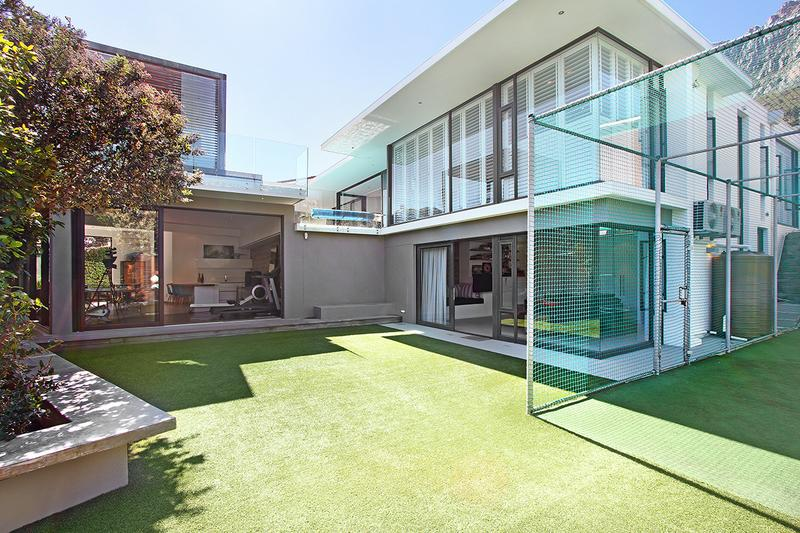 Property For Sale in Llandudno, Cape Town 27