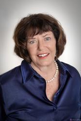 Arlene Weinstein, estate agent