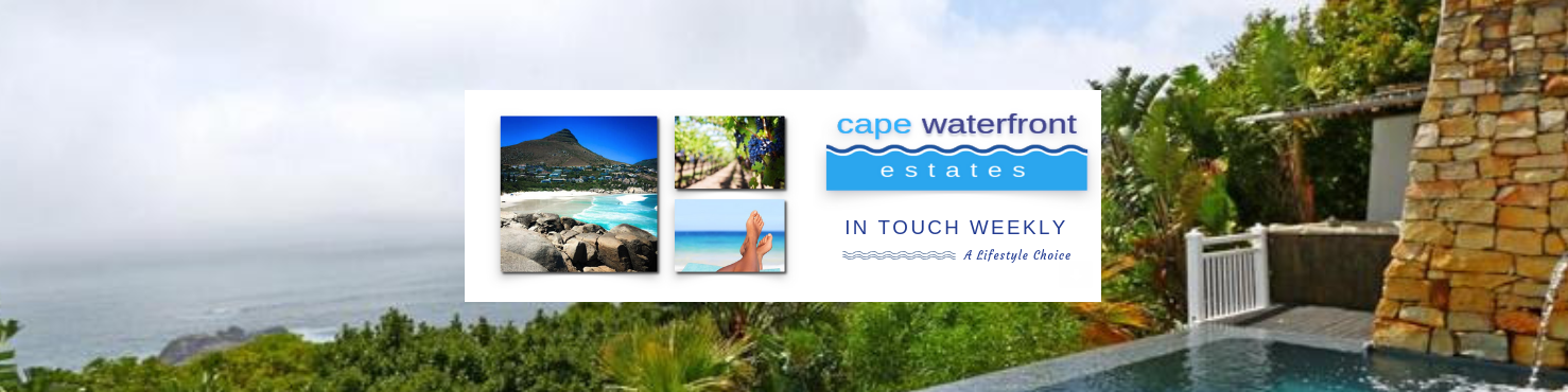 Despite all predictions we are delighted to say that we have had a very busy January so far negotiating sales and rentals in both Hout Bay, Llandudno, and Constantia with an upswing in enquiries for all areas including the Atlantic Seaboard both for purchasing property and long term rentals.