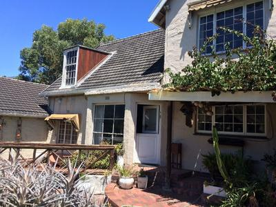Property For Sale in Hout Bay, Cape Town