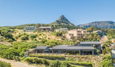 Property For Sale in Kronenzicht, Hout Bay