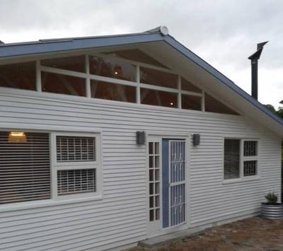Property For Sale in Beach Estate, Hout Bay