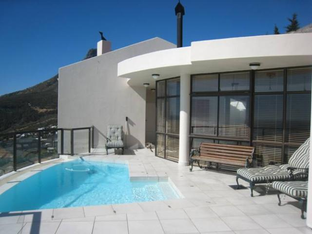 Property For Sale in Llandudno, Cape Town 15