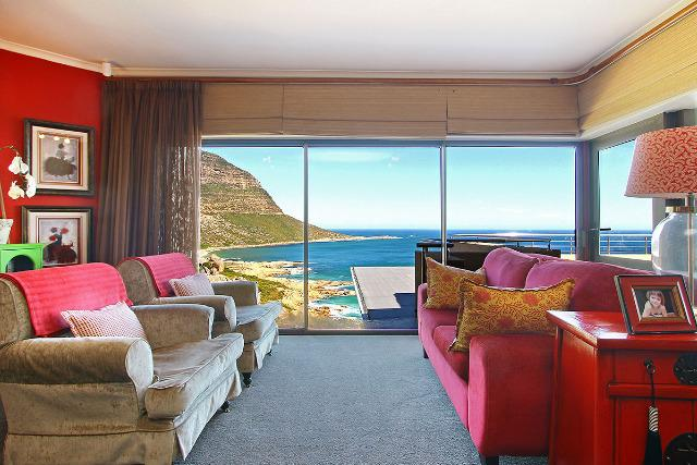 Property For Sale in Llandudno, Cape Town 12