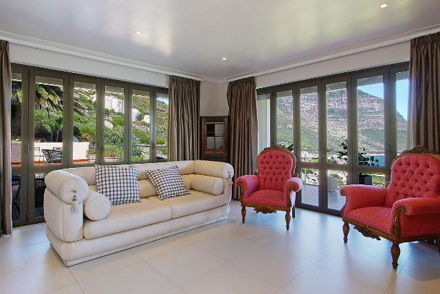 Property For Sale in Llandudno, Cape Town 25
