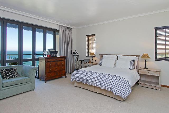 Property For Sale in Llandudno, Cape Town 26