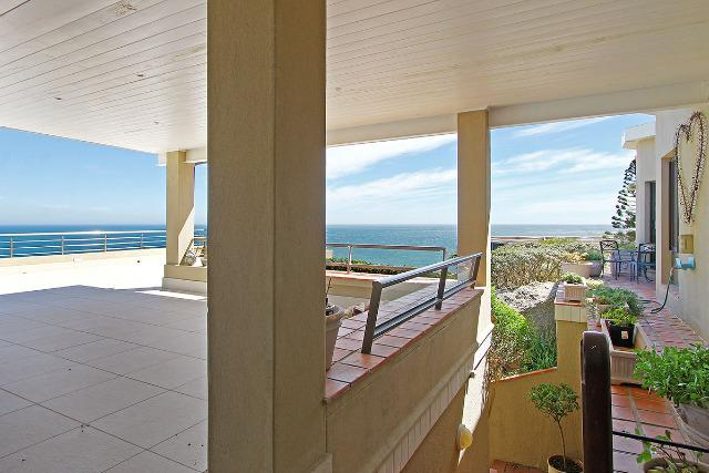 Property For Sale in Llandudno, Cape Town 28