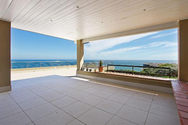 Property For Sale in Llandudno, Cape Town 29