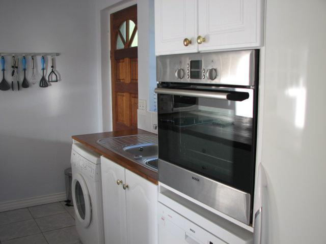 Property For Sale in Hout Bay, Cape Town 23